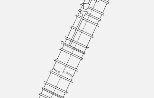 Пластинчатые конвейеры их назначение купить кузовные детали на фольксваген транспортер т3