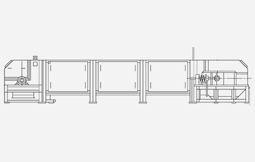 Ксгс конвейер скребковый конвейер элеватор схема
