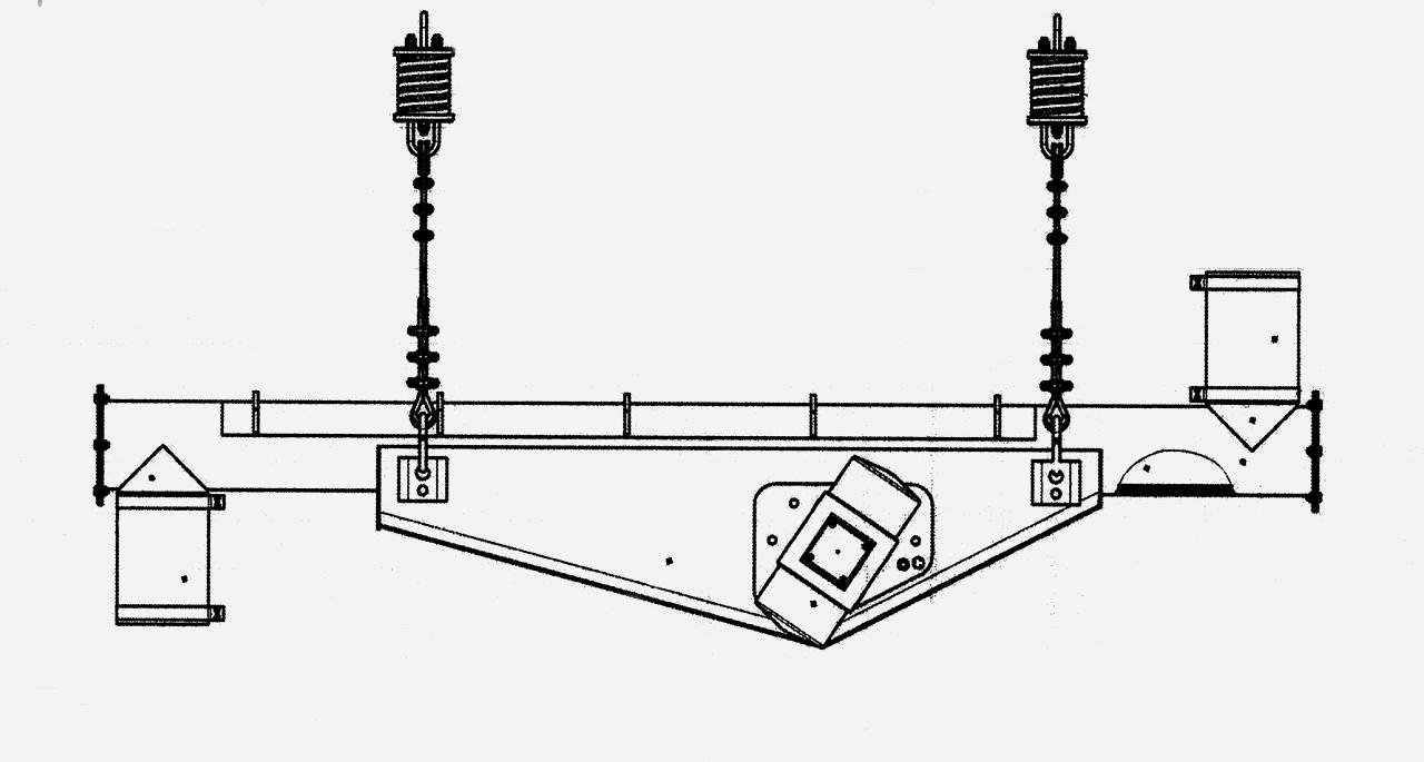 Конвейеры скребковые ксгс двигатель для фольксваген транспортер т4