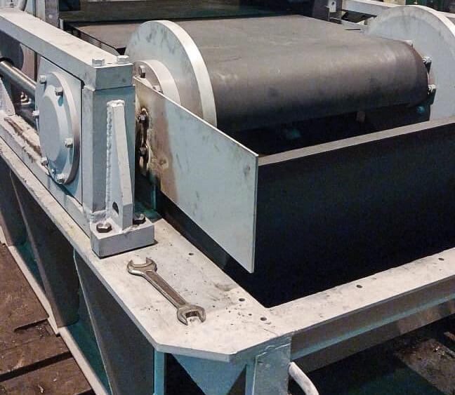 Конвейер скребковый ксгс 10 червячный редуктор привод цепного конвейера